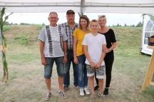 2016-09-16-erntefest-freitag-13