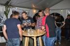 2016-09-16-erntefest-freitag-35