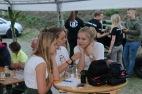 2016-09-16-erntefest-freitag-40
