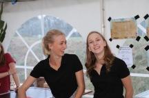 2016-09-16-erntefest-freitag-42