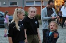 2016-09-16-erntefest-freitag-57