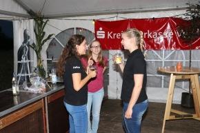 2016-09-16-erntefest-freitag-76