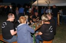 2016-09-16-erntefest-freitag-78