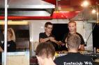 2016-09-16-erntefest-freitag-82