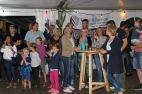 2016-09-16-erntefest-freitag-90
