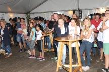 2016-09-16-erntefest-freitag-94