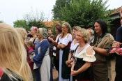 2016-09-17-erntefest-samstag-umzug-117