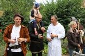2016-09-17-erntefest-samstag-umzug-141