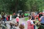 2016-09-17-erntefest-samstag-umzug-163