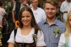 2016-09-17-erntefest-samstag-umzug-167