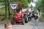 2016-09-17-erntefest-samstag-umzug-183