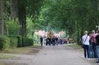 2016-09-17-erntefest-samstag-umzug-215