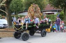 2016-09-17-erntefest-samstag-umzug-268