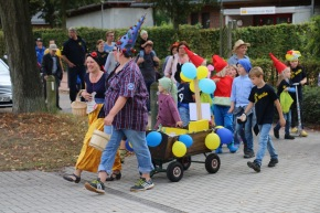 2016-09-17-erntefest-samstag-umzug-271
