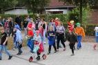 2016-09-17-erntefest-samstag-umzug-272