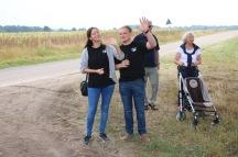 2016-09-17-erntefest-samstag-umzug-48
