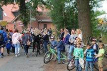 2016-09-17-erntefest-samstag-umzug-49