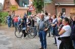 2016-09-17-erntefest-samstag-umzug-51