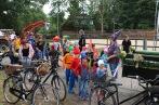 2016-09-17-erntefest-samstag-umzug-56