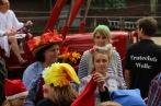 2016-09-17-erntefest-samstag-umzug-58