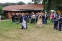 2016-09-17-erntefest-samstag-umzug-85