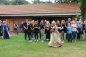 2016-09-17-erntefest-samstag-umzug-87