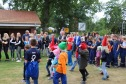 2016-09-17-erntefest-samstag-umzug-88