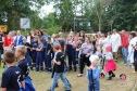 2016-09-17-erntefest-samstag-umzug-89