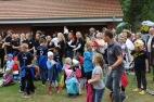 2016-09-17-erntefest-samstag-umzug-95