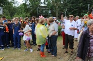 2016-09-17-erntefest-samstag-umzug-98