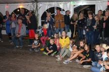 2016-09-17-erntefest-samstagabend-10