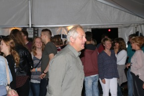 2016-09-17-erntefest-samstagabend-105