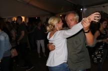 2016-09-17-erntefest-samstagabend-106