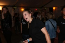 2016-09-17-erntefest-samstagabend-107