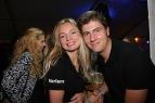 2016-09-17-erntefest-samstagabend-112