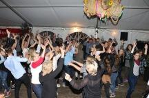 2016-09-17-erntefest-samstagabend-119