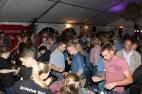 2016-09-17-erntefest-samstagabend-135