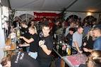 2016-09-17-erntefest-samstagabend-136