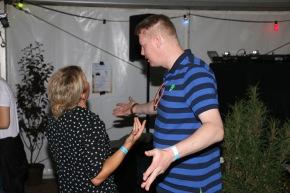 2016-09-17-erntefest-samstagabend-144