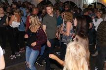 2016-09-17-erntefest-samstagabend-146