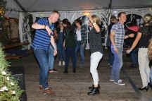 2016-09-17-erntefest-samstagabend-147