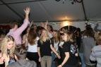 2016-09-17-erntefest-samstagabend-152