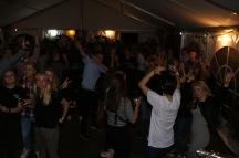 2016-09-17-erntefest-samstagabend-158