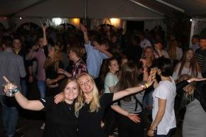 2016-09-17-erntefest-samstagabend-160