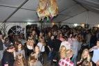 2016-09-17-erntefest-samstagabend-163