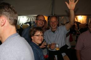 2016-09-17-erntefest-samstagabend-170