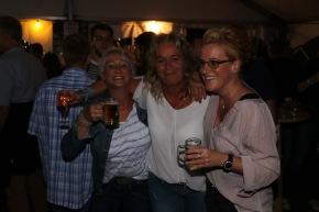 2016-09-17-erntefest-samstagabend-173