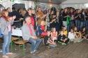 2016-09-17-erntefest-samstagabend-19