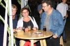 2016-09-17-erntefest-samstagabend-193