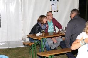 2016-09-17-erntefest-samstagabend-194